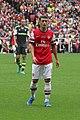 Mesut Özil (9881761465).jpg