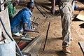 Metal workshop.jpg