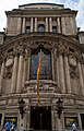 Methodist Central Hall Westminster.jpg