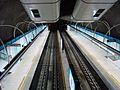Metrô do Rio de Janeiro (4011150217).jpg