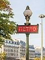 Metro (30223857195).jpg