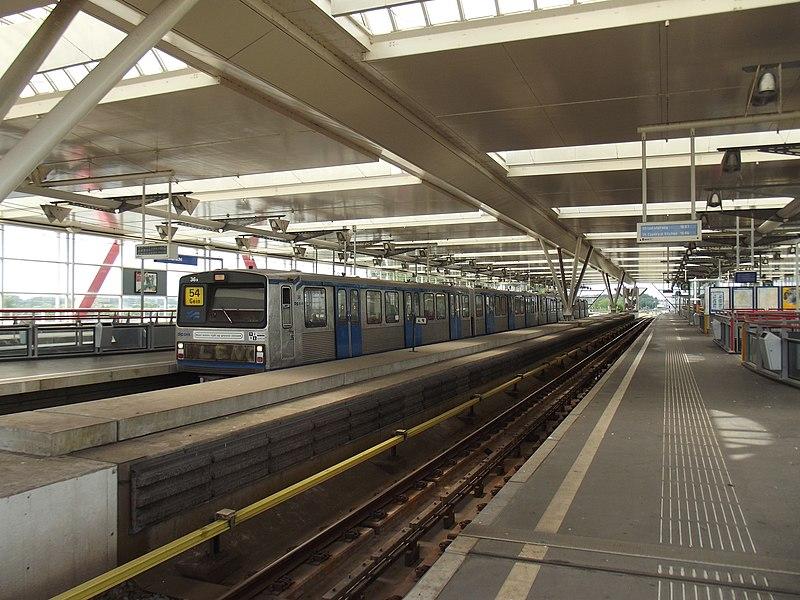 File:Metro Duivendecht 03.JPG