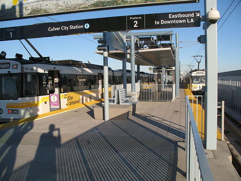 File:Metro Expo Line Culver City Station 2012-10-24.JPG