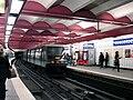 Metro de Paris - Ligne 1 - Concorde 02.jpg
