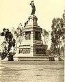 Mexico (1902) (14780149094).jpg