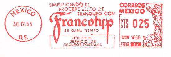 Mexico stamp type G1.jpg