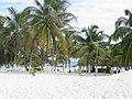 Mexico yucatan - panoramio - brunobarbato (115).jpg