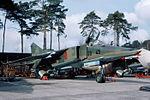 MiG-23BN Drewitz (22328721634).jpg