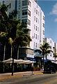 Miami Park Central Hotel.jpg