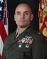 Michael J. Perez.jpg