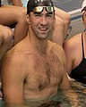 Michael Phelps (1).jpg