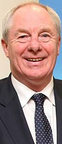Michael Ring 2012 cropped.jpg