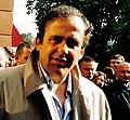 Michel Platini 3.jpg