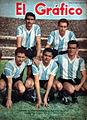 Micheli, Cecconato, Lacasia, Grillo y Cruz.jpg