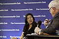Michelle Rhee at The Commonwealth Club of California (8555849232).jpg