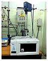 Microwave-reactor-for-biodiesel-production.jpg