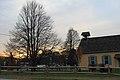 Middletown - panoramio (38).jpg