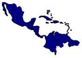 Miembros asociacion estados caribe.PNG