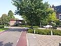 Mijdrecht, Netherlands - panoramio.jpg