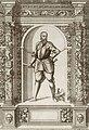 Mikałaj Radzivił Čorny. Мікалай Радзівіл Чорны (D. Custos, 1601).jpg