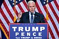 Mike Pence (29270323272).jpg