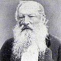 Mikhail Kutorga.jpg