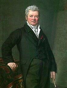 Mikhail Terebenyov - Portrait of Fyodor Alekseev.jpg