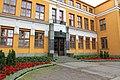 Mikkelin kaupungintalo 3.JPG