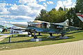 Mikoyan MiG-23MF '139' (13364065114).jpg