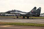 Mikoyan MiG-29A Fulcrum 17.jpg