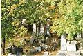Mikulov cemetery 12.jpg