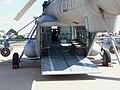 Mil Mi-171Sh open ramp.jpg