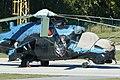 Mil Mi-24V Hind 7353 (8117342039).jpg