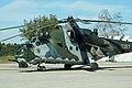 Mil Mi-35 Hind 3367 (8119626486).jpg