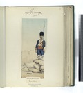 Milicias provinciales. Granadero. (1789) (NYPL b14896507-87672).tiff