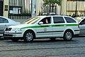 Military police czech 2904.JPG