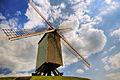 Mill (2532067194).jpg