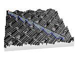 Milled aluminum surface (24278900649).jpg