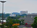 Milwaukee Regional Medical Center - panoramio.jpg