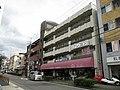 Minamigoyo - panoramio (3).jpg