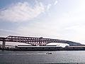 Minato Bridge 1181716.jpg