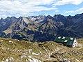 Mindelheimer Hütte Panorama.jpg