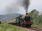 Minehead 7828 Jubilee Express.jpg