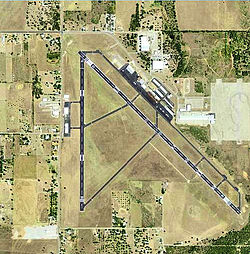 Mineral Wells Airport - Texas.jpg