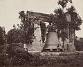 Mingun Bell 1873.jpg