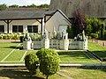 Mini-Châteaux Val de Loire 2008 524.JPG