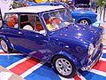 Mini Cooper S (2).jpg