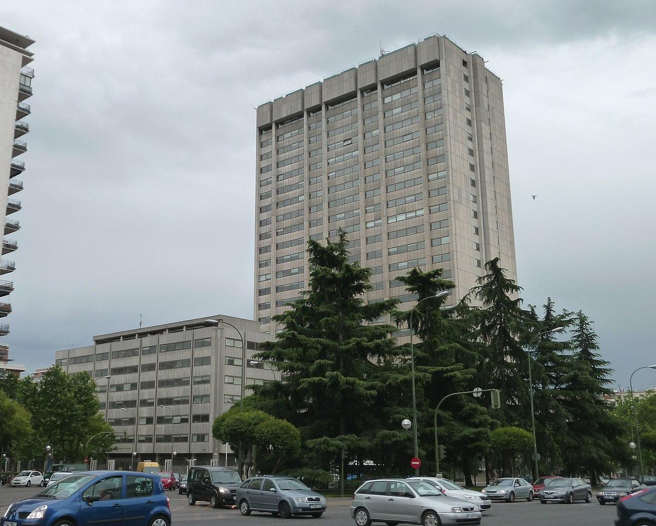 File ministerio de industria energ a y turismo de espa a for Ministerio de seguridad espana
