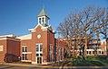 Minnehaha Academy.jpg