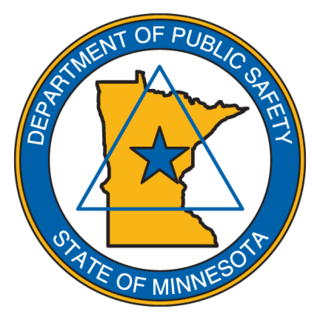 Minnesota Department of Public Safety Minnesota state department